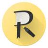 最新reasily的EPUB阅读器app下载