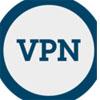 VPN是什么意思