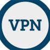 最新VPN软件下载