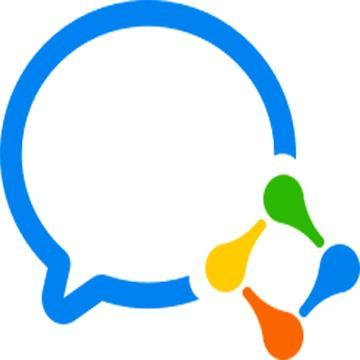 企业微信私聊会被看吗(企业微信监控个人隐私)