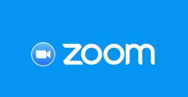 zoom云视频会议4.6.20000.0407版本安卓APP更新内容