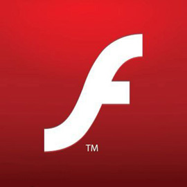 Macromedia Flash 8.0 官方中文版下载