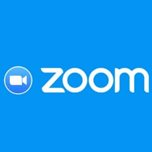 Zoom for Intune_4.6.19194.0323视频会议更新